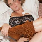 Giresun Escort Bayan Ebru - Image 8